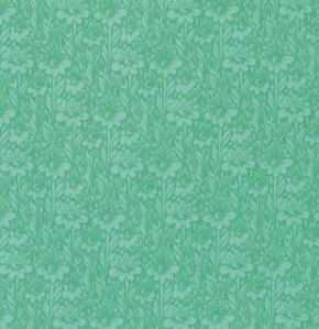 True Colors - Daisy Buds in Grass by Tula Pink for Free Spirit Fabrics sku:PWTC029.GRASS