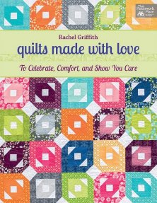 quilts made with love.jpg