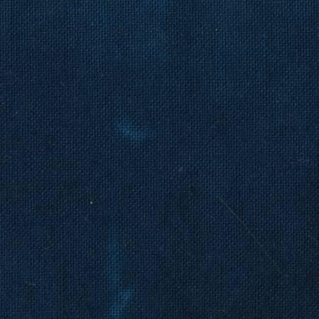 New Palette Indigo Solid