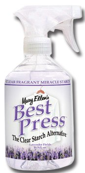 MaryEllens Best Press 16oz Lavender 60031