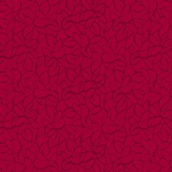 Windsor 108 Red