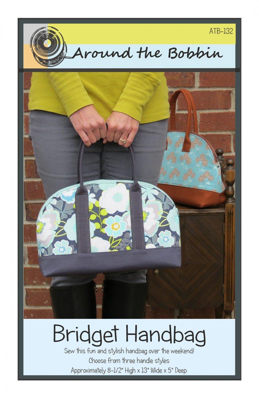 Bridget Handbag
