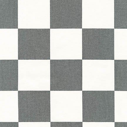 Sevenberry Canvas Prints 3 Grey Check