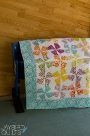 Carnival by Jaybird Quilts