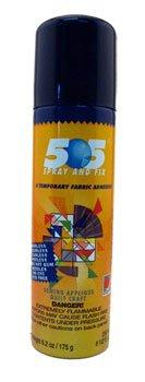 505 Spray & Fix  SF 505