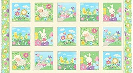 143) Spring Fling by Sanja Rescek