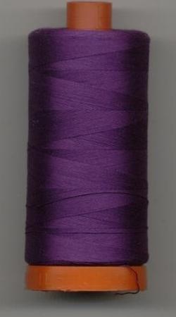Aurifil Medium Purple 50wt MK50 2545
