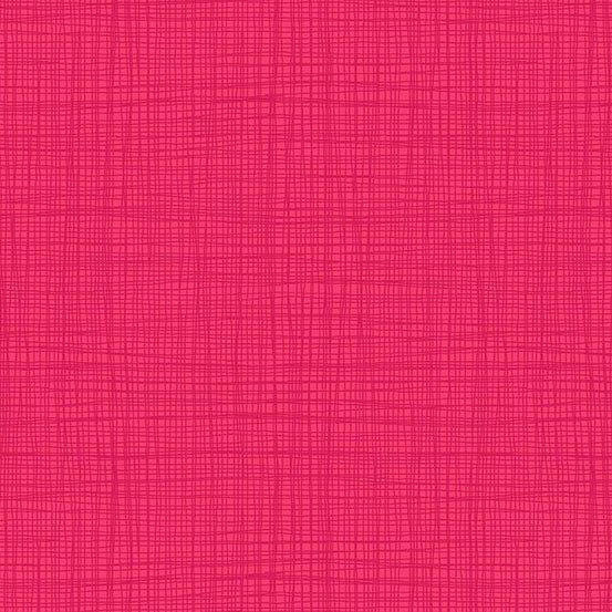 Papillion Linea Azalea Dark Pink Lines