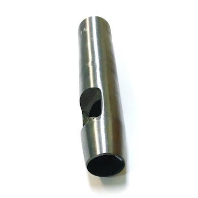 Grommet Hole Punch- 5/8