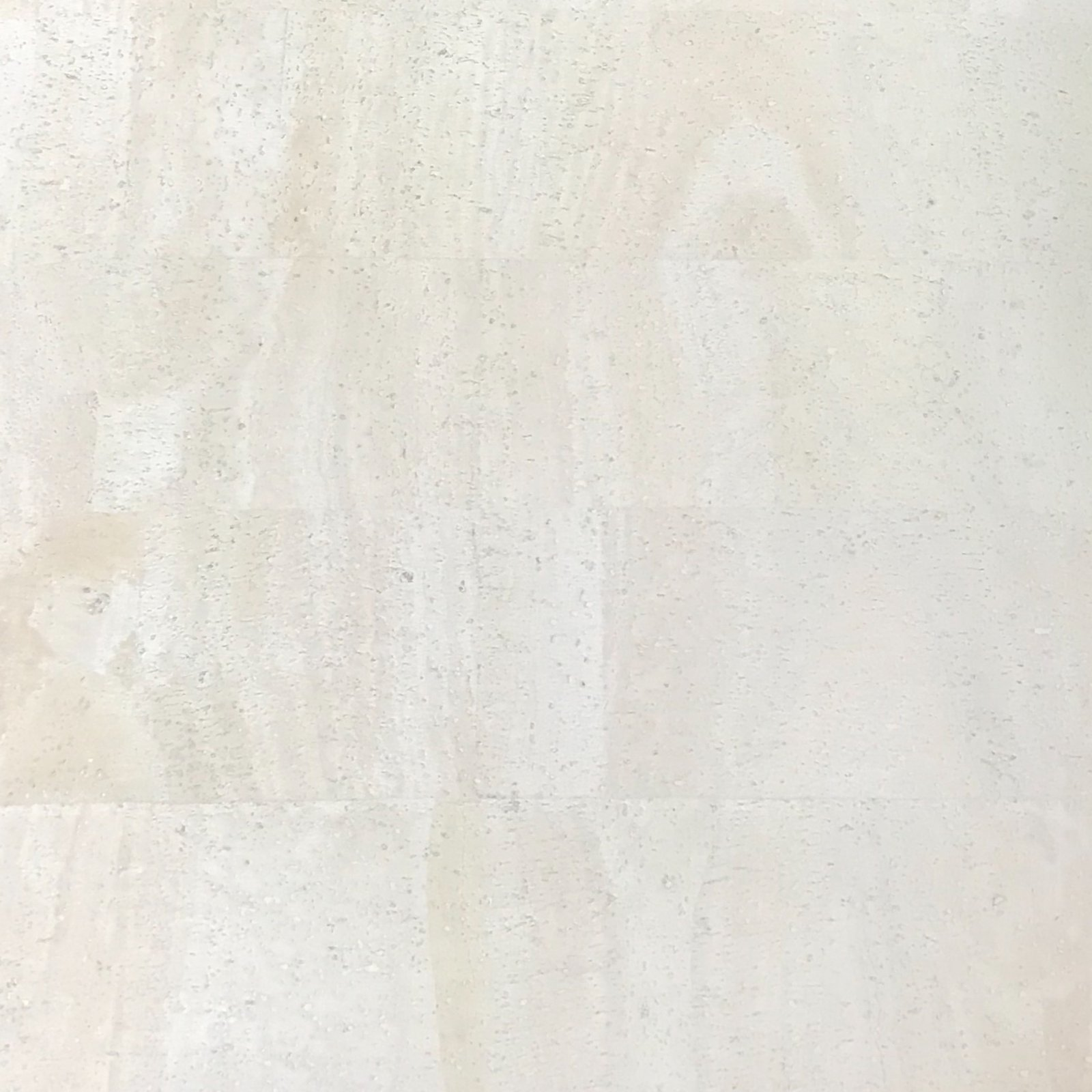 Surface White Cork Fabric