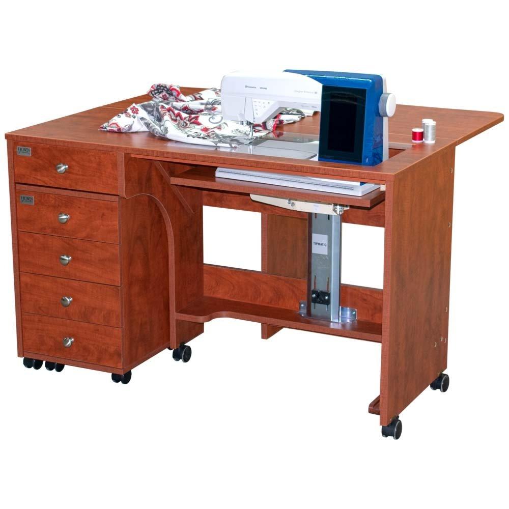3240 Medium Quilter's Dream Cabinet