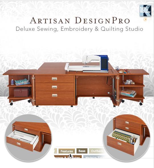 Artisan DesignPro