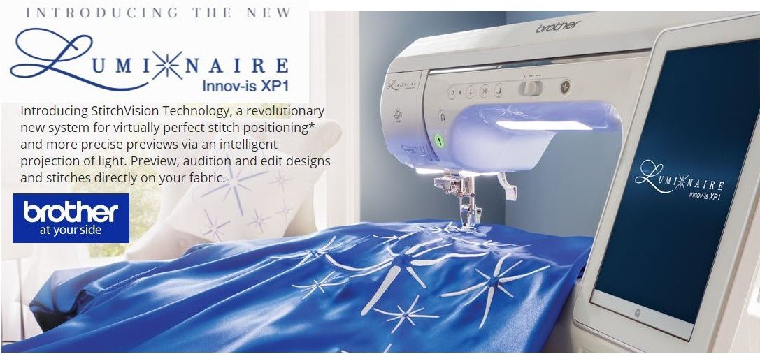 Denton Sewing Center Baby Lock Pfaff Janome Dealer In House New Brother Sewing Machine Authorized Dealer