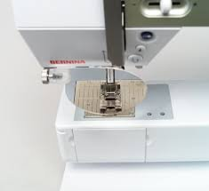 Bernina Accessory - Magnifying Lens Set (Artista & Virtuosa)