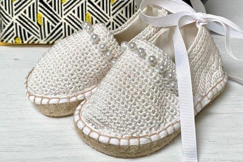 Razzle Crochet