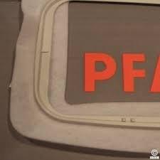 Pfaff Embroidery - Hoop Magic - 240mm X 150mm (DISCONTINUED)