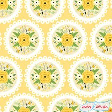 Bright Side Dolly by Camelot Fabrics #2240905.01
