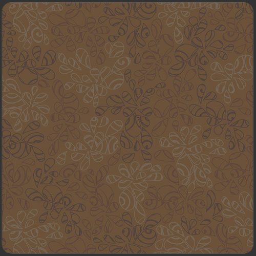 Nature Elements by AGF Studios for Art Gallery Fabrics - Coffee Liqueur