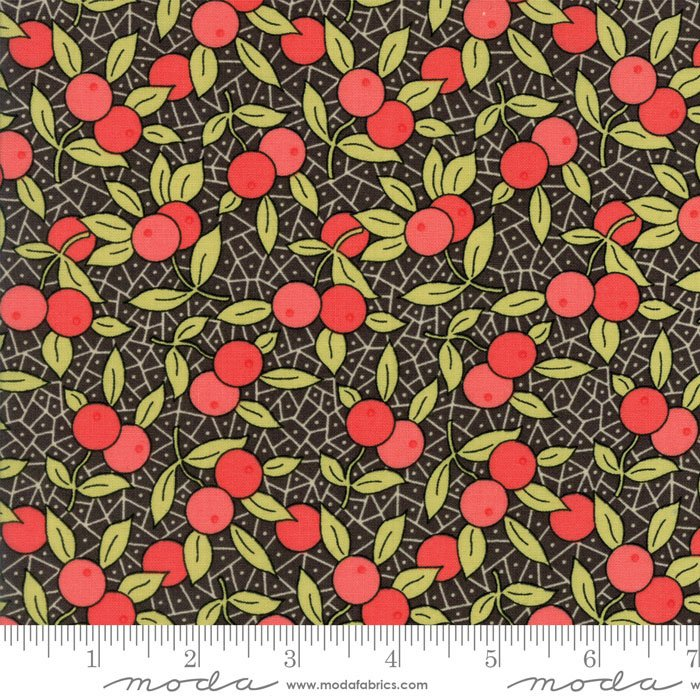 Chestnut Street by Fig Tree Quilts for Moda - 2027317