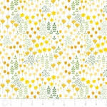 Bright Side Meadow for Camelot Fabrics #2240902