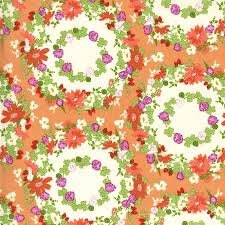 Strawberry Moon by Sandi Henderson for Michael Miller Fabrics #DC7307