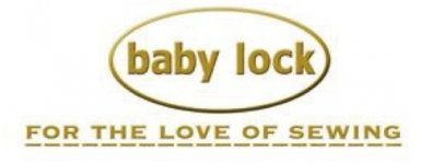 Baby Lock Sewing Machines Carson City - Reno NV