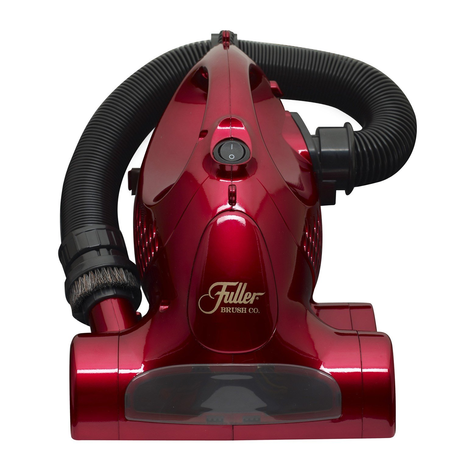 Fuller Power Maid Hand-Held Vacuum