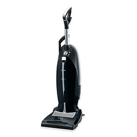 Miele Dynamic U1 Maverick Vacuum