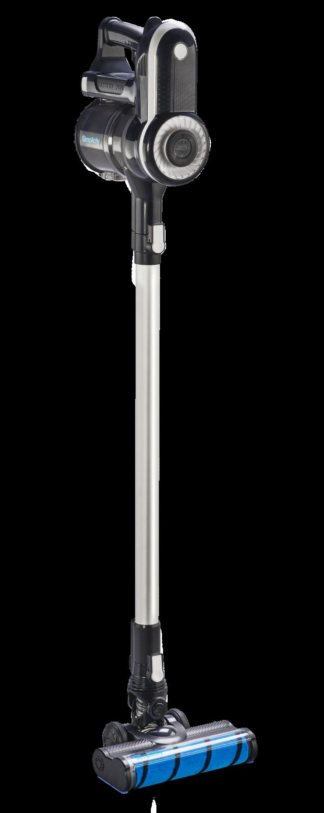 Simplicity S65 Stick Vacuum