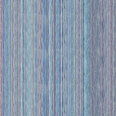 Origins - gray striped