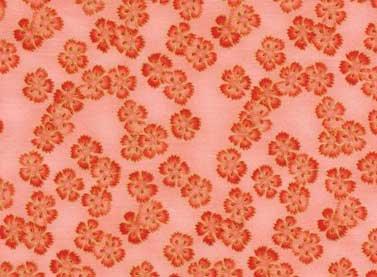 NIWA - pink flowers