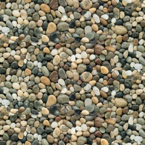 multi-pebbles/stones