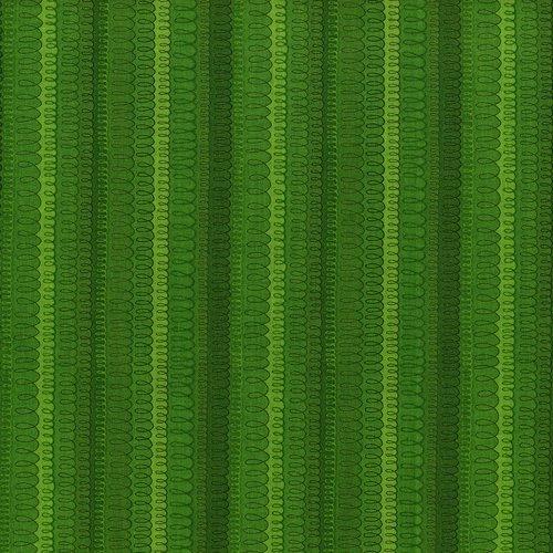Hopscotch - loop-de-loop - grass (green)