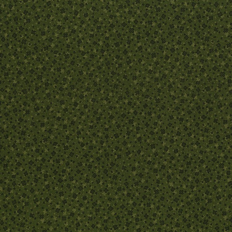 Hopscotch - square dance - hedge