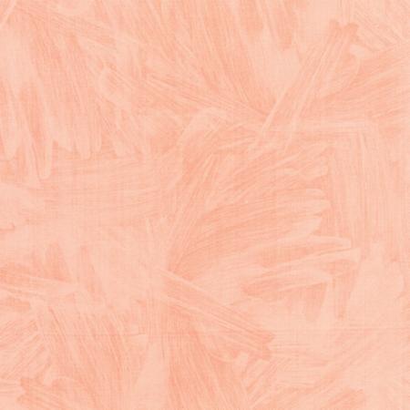 Tucker Prairie - primrose - peach