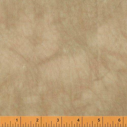 Northwoods - meduim brown mottled