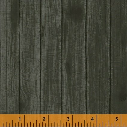 Northwoods - woodgrain dark color