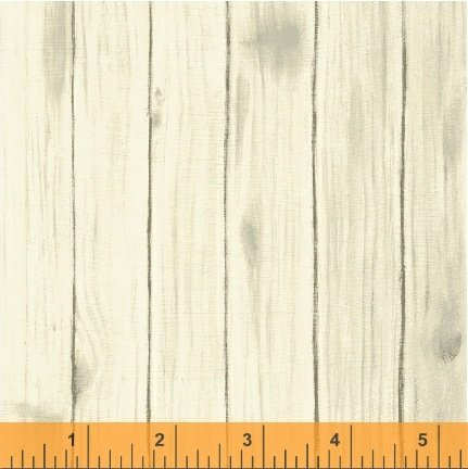 Northwoods - woodgrain birch color
