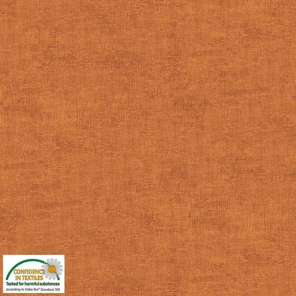 Melange Basic - Gold Brown