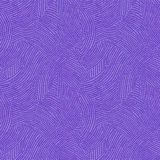 wound up - purple