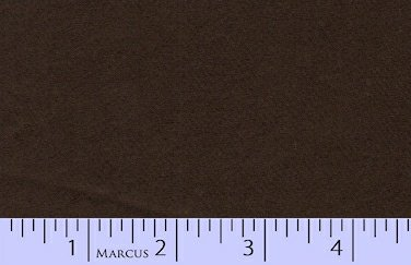 Primo Plaid Flannel - Harvest - dark brown