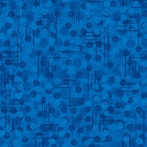 JotDot - blue