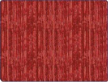 Barnwood - red