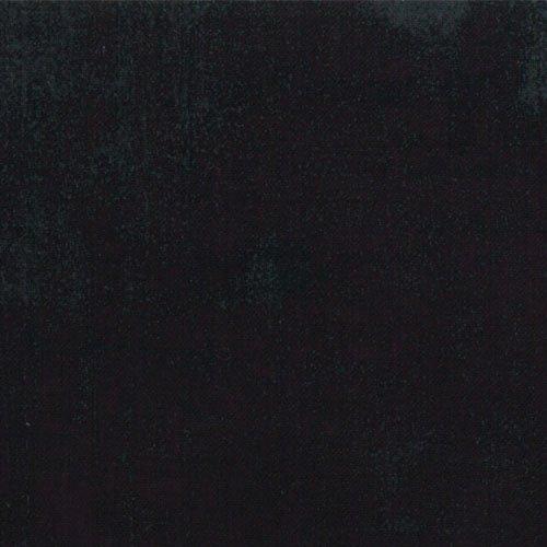 Grunge - black dress