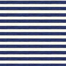 Blue Wood Plank