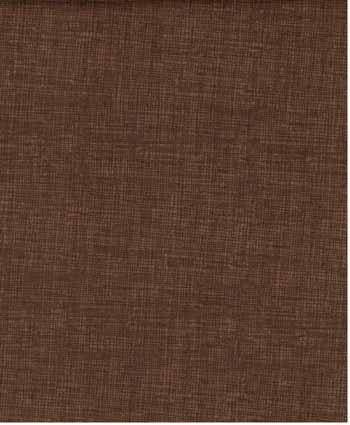 Row by Row - On The Go - thatched - coffee color