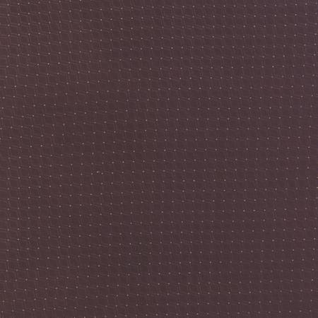 Hawthorne Ridge - small diamond pattern on wine