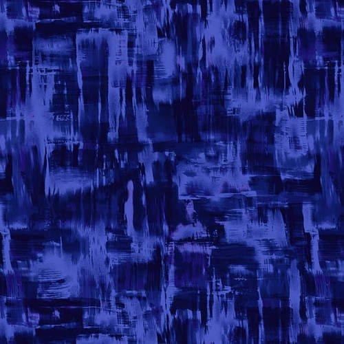 Prismachrome - lapis (royal bluish)