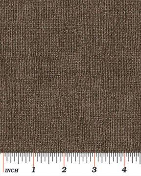 Burlap looking pattern - dark brown