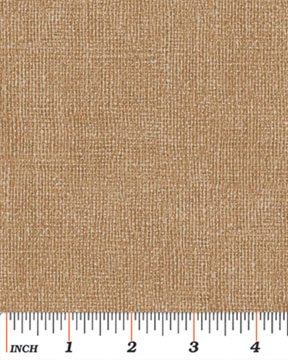Burlap looking pattern - light brown